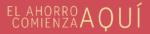 Ahorro Label