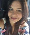 Brenda Reyes Tomasini