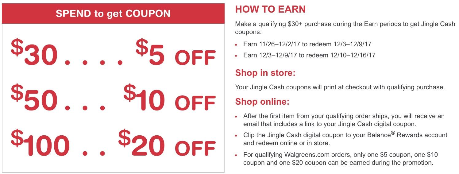 Jingles Cash Ahorros