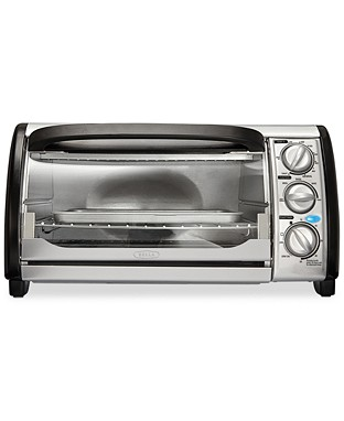 Bella Toasters